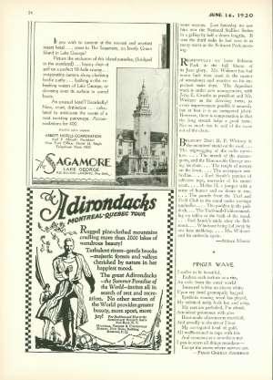 June 14, 1930 P. 54