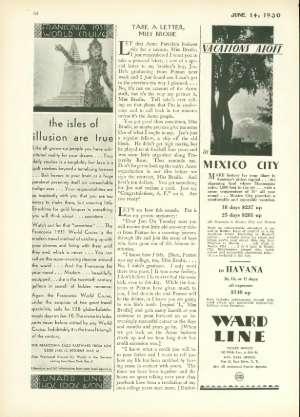 June 14, 1930 P. 64