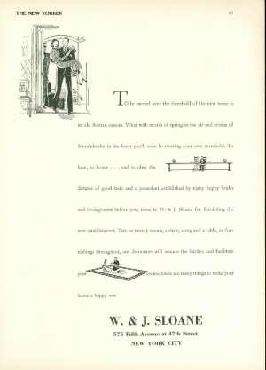 June 14, 1930 P. 66