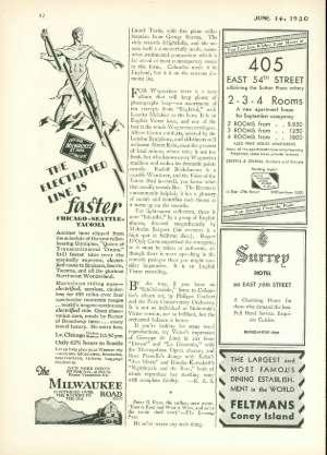June 14, 1930 P. 83