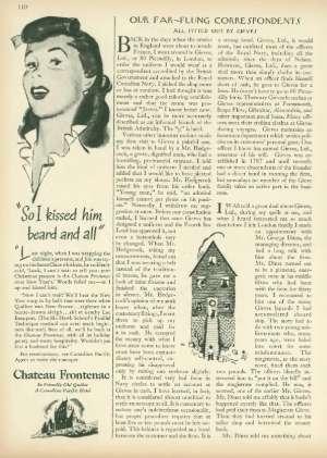 December 8, 1945 P. 110
