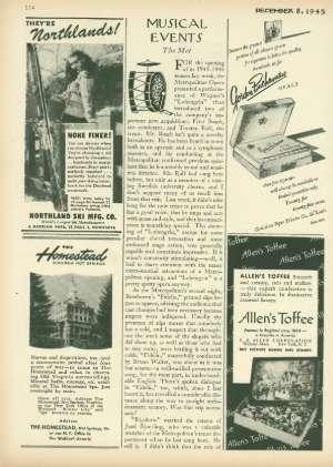 December 8, 1945 P. 114
