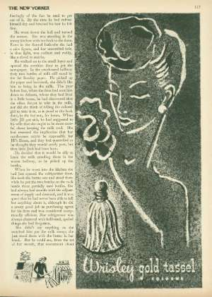 December 8, 1945 P. 116