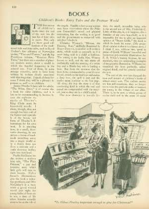 December 8, 1945 P. 120