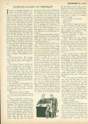 December 8, 1945 P. 32