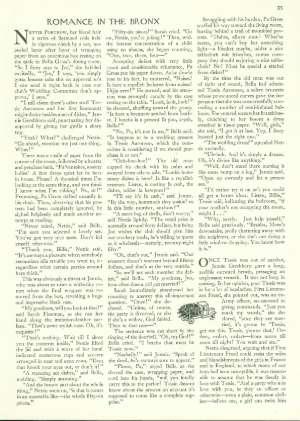 December 8, 1945 P. 35