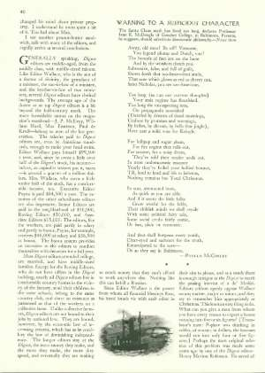 December 8, 1945 P. 40