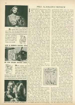 December 8, 1945 P. 64