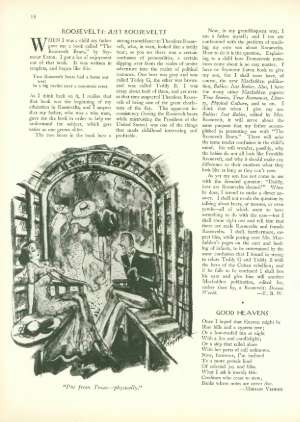 August 6, 1932 P. 18