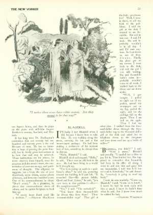 August 6, 1932 P. 23