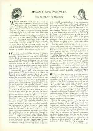 August 6, 1932 P. 24