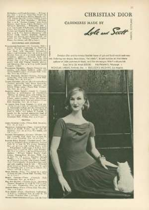 November 26, 1955 P. 10