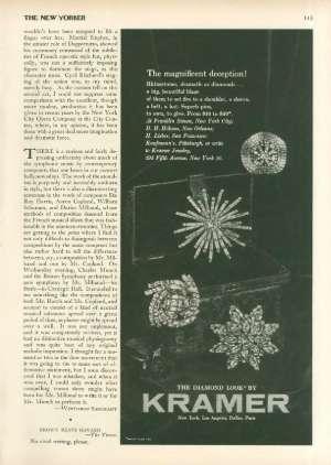 November 26, 1955 P. 142