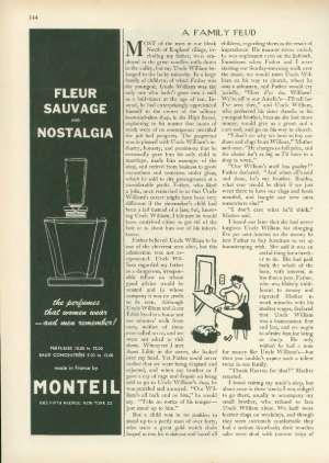 November 26, 1955 P. 144
