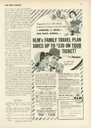November 26, 1955 P. 155