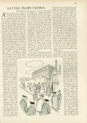 November 26, 1955 P. 189