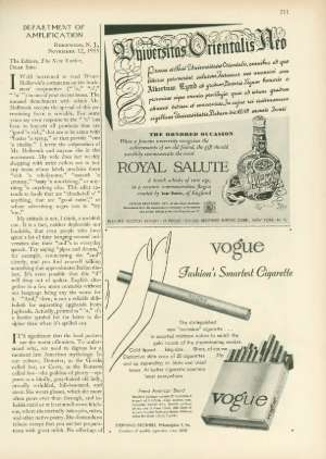 November 26, 1955 P. 211
