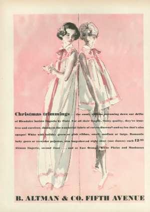 November 26, 1955 P. 41