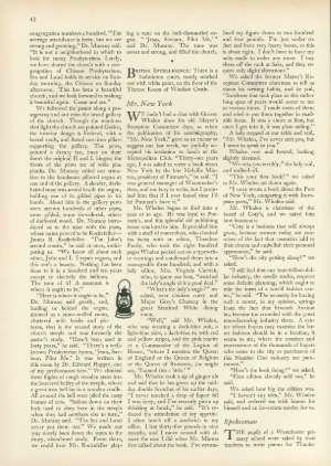 November 26, 1955 P. 43