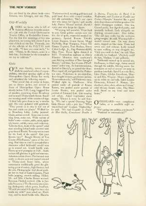 November 26, 1955 P. 45