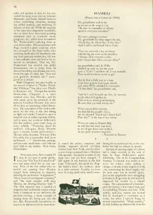 November 26, 1955 P. 48