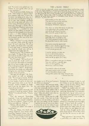 November 26, 1955 P. 54