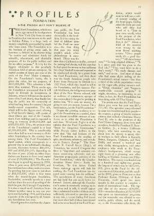 November 26, 1955 P. 57