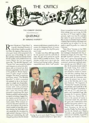 September 19, 1994 P. 102
