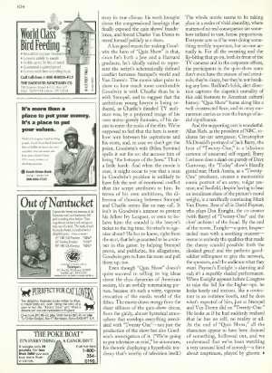 September 19, 1994 P. 105