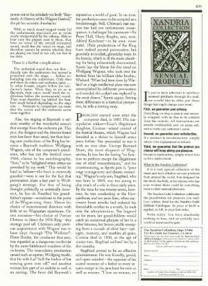 September 19, 1994 P. 108