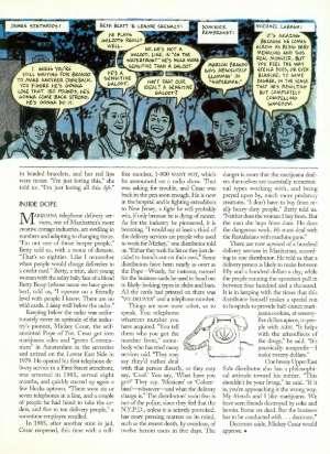September 19, 1994 P. 44