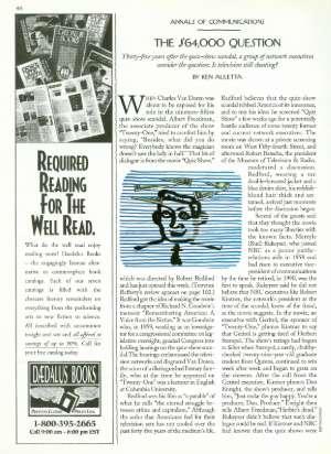 September 19, 1994 P. 46