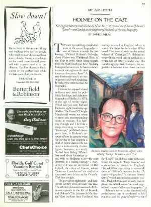 September 19, 1994 P. 57
