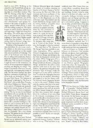 September 19, 1994 P. 58