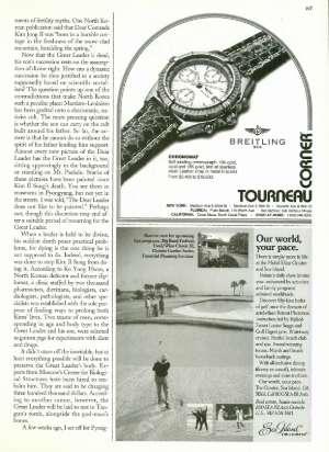 September 19, 1994 P. 66