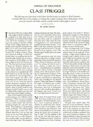 September 19, 1994 P. 76