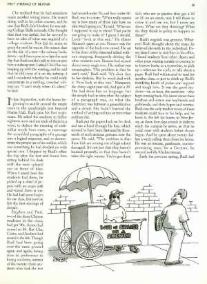September 19, 1994 P. 80