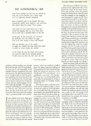 September 19, 1994 P. 86