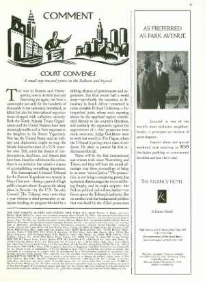 September 19, 1994 P. 7