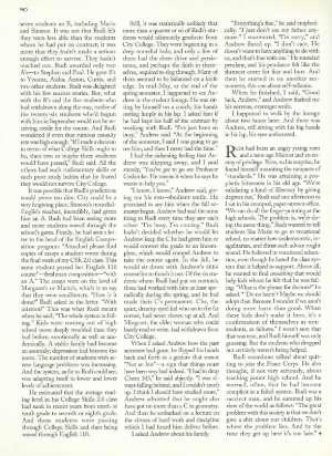 September 19, 1994 P. 91