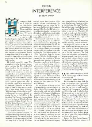 September 19, 1994 P. 94