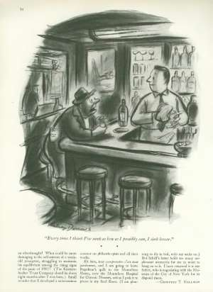 March 7, 1953 P. 35