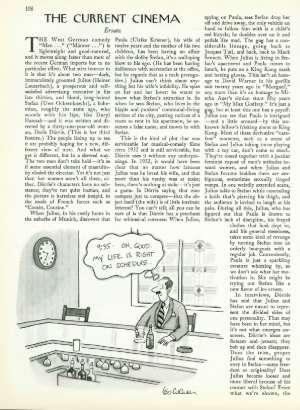 September 8, 1986 P. 108