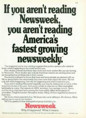 September 8, 1986 P. 114
