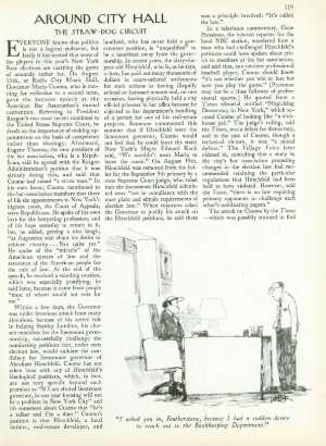 September 8, 1986 P. 119