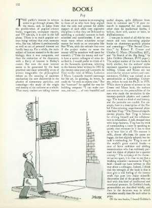 September 8, 1986 P. 132