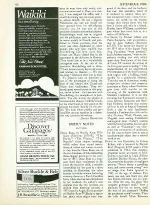 September 8, 1986 P. 136