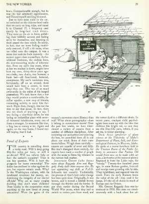 September 8, 1986 P. 29