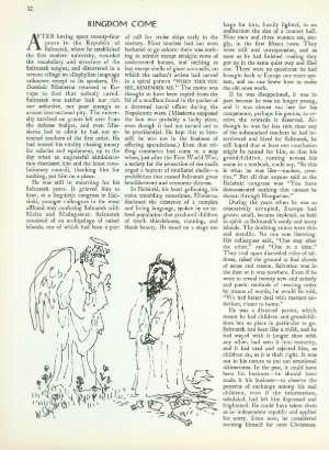 September 8, 1986 P. 32