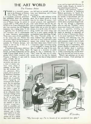 September 8, 1986 P. 83